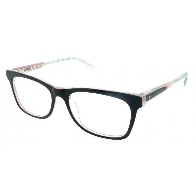 FRAMES PLASTIC YOU YOUNG COVERI YY63 BLK 53-17-140