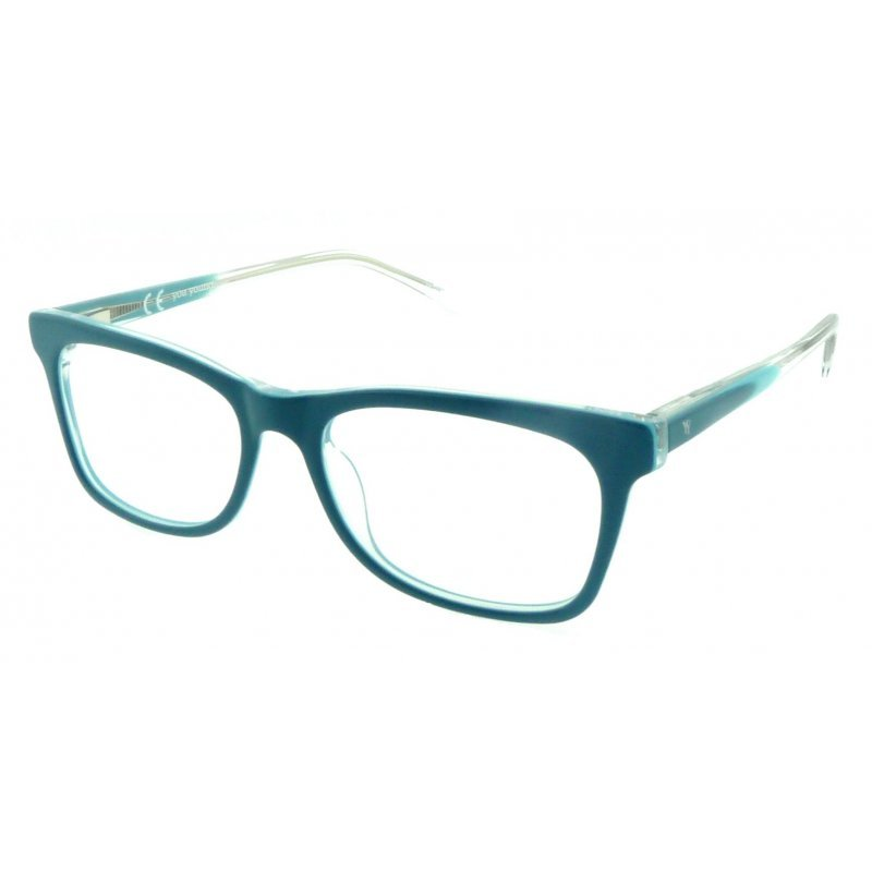 FRAMES PLASTIC YOU YOUNG COVERI YY63 BL 53-17-140