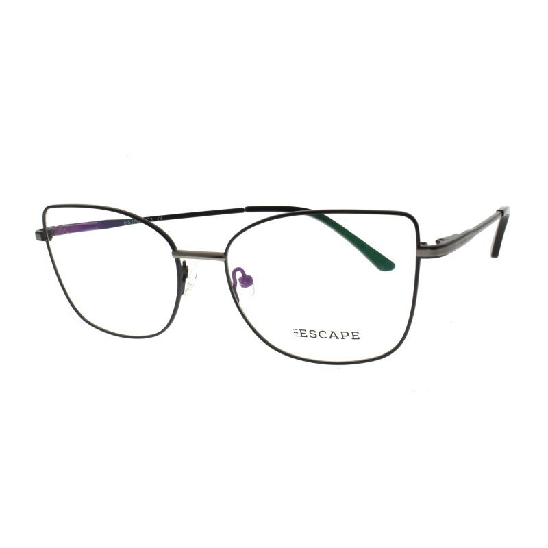 OPTICAL FRAMES ESCAPE ES1588C3 54-20-135
