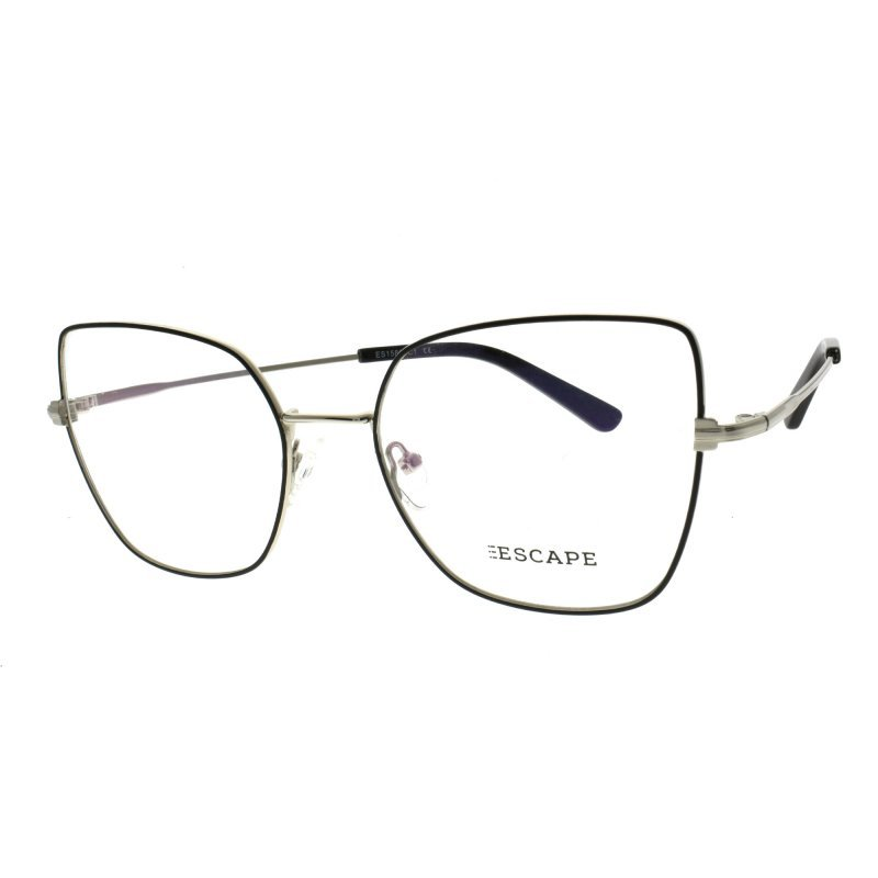 OPTICAL FRAMES ESCAPE ES1589C1 60-20-135