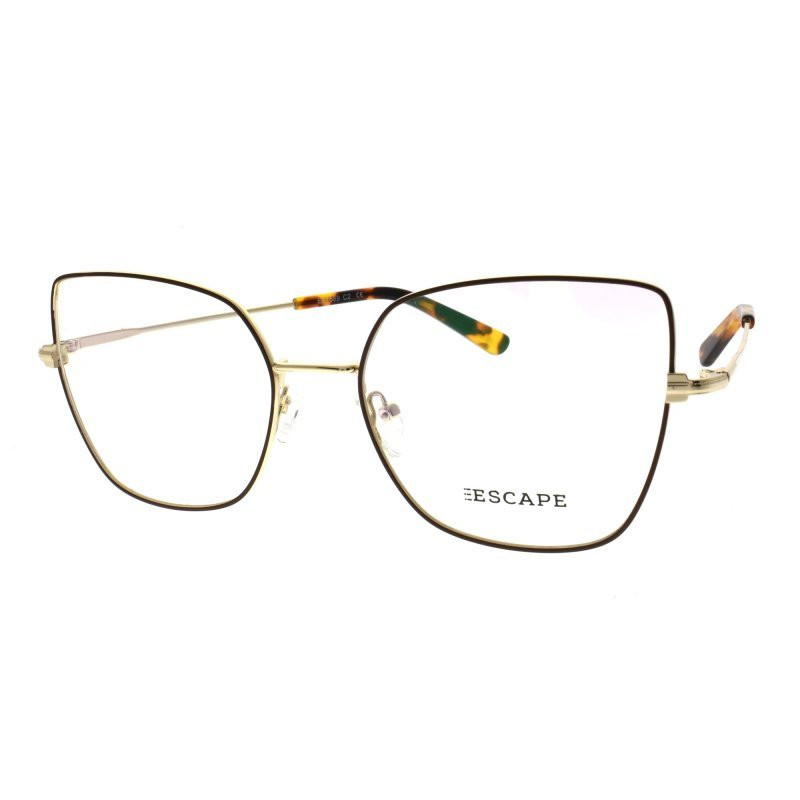 OPTICAL FRAMES ESCAPE ES1589C2  60-20-135