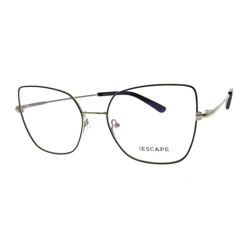OPTICAL FRAMES ESCAPE ES1589C3 60-20-135
