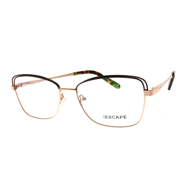 OPTICAL FRAMES ESCAPE ES1590C1 54-20-130