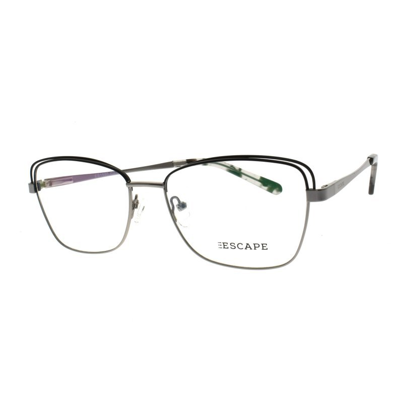 OPTICAL FRAMES ESCAPE ES1590C2  54-20-130