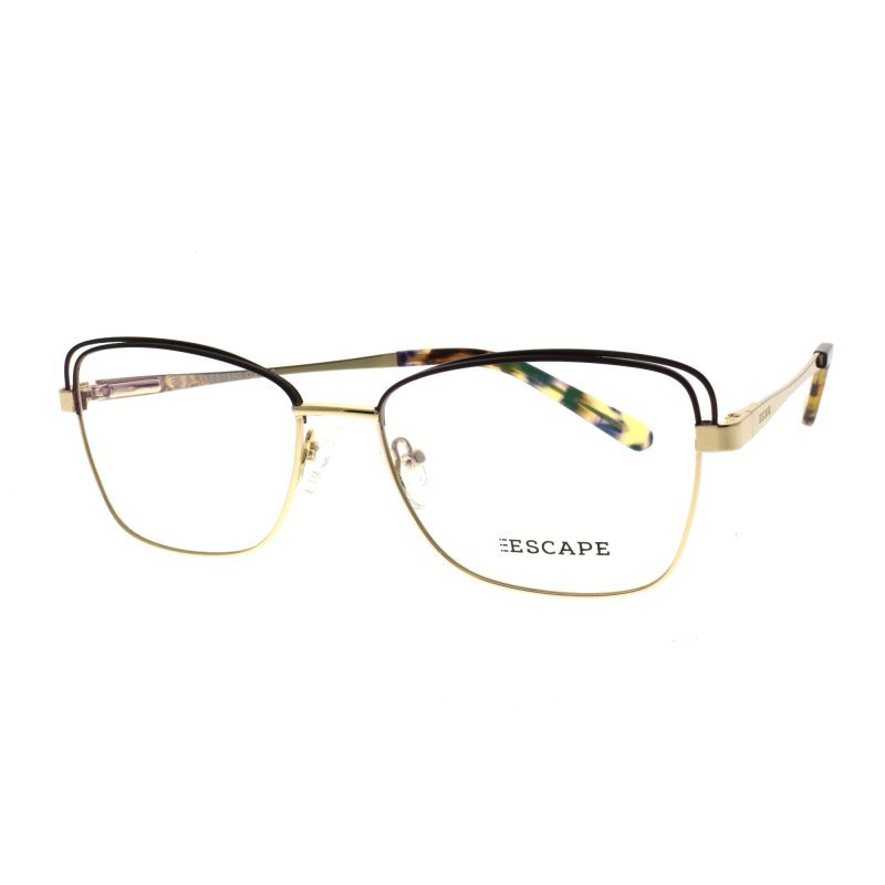OPTICAL FRAMES ESCAPE ES1590C3 54-20-130
