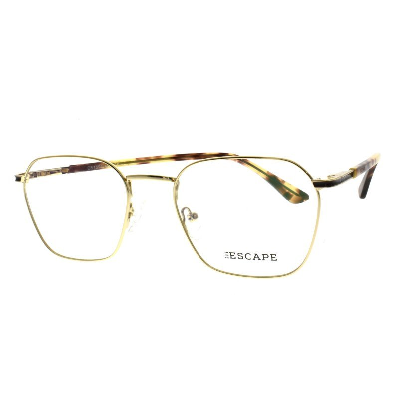 OPTICAL FRAMES ESCAPE ES1591C1 50-20-135
