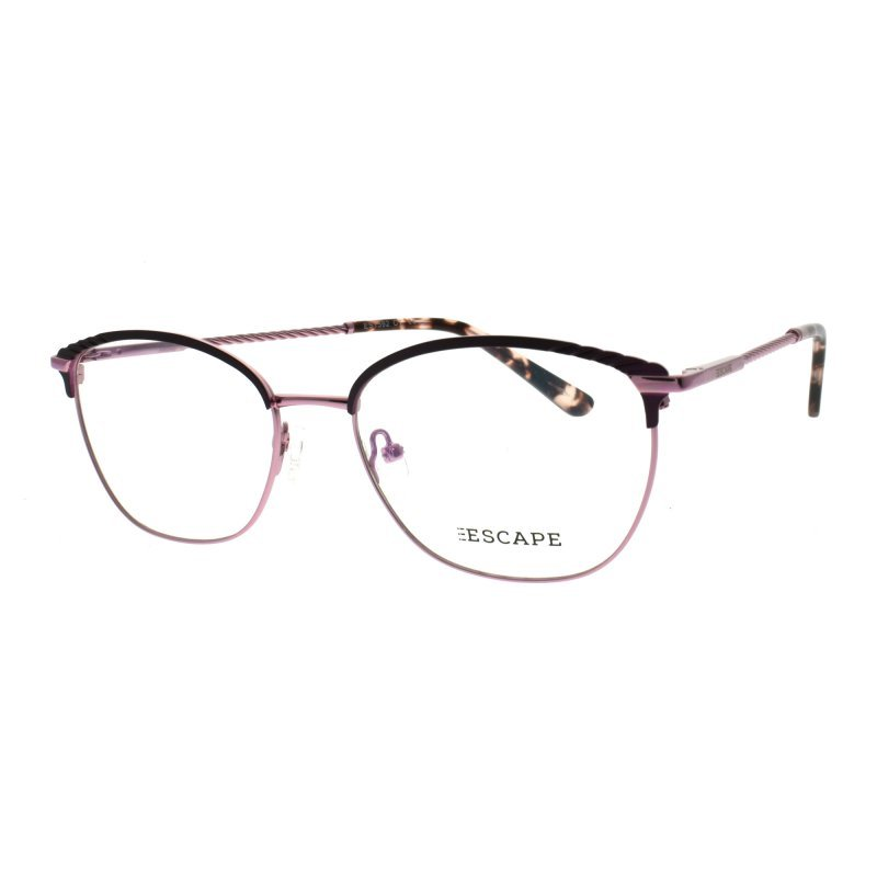 OPTICAL FRAMES ESCAPE ES1592C1 52-19-135