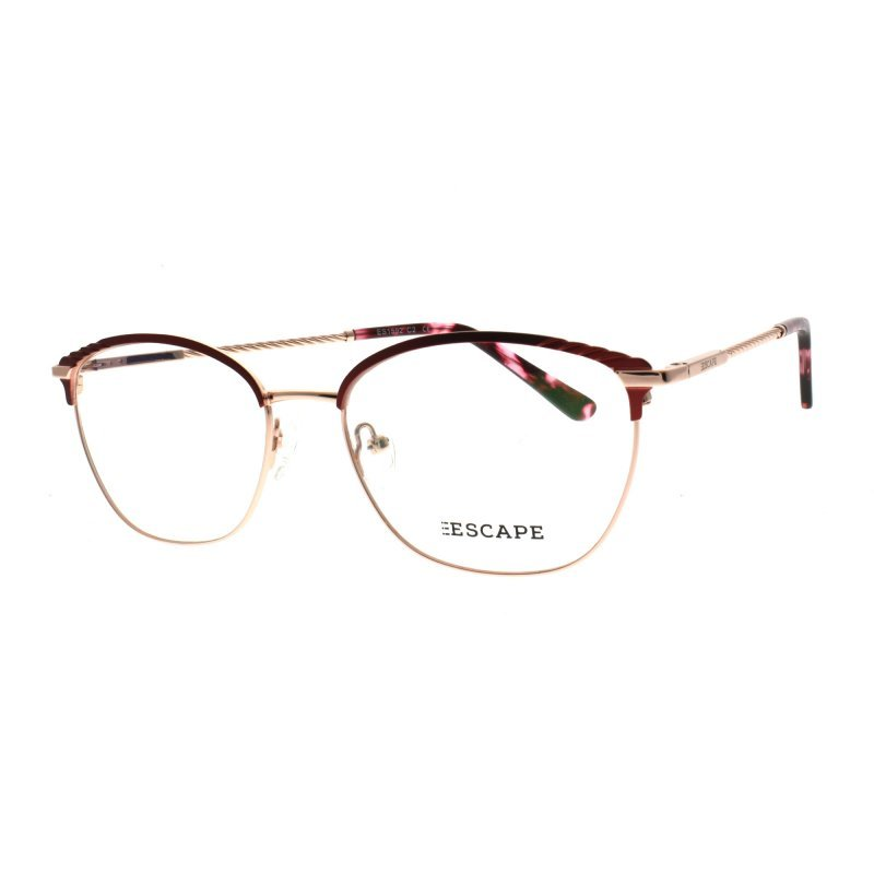 OPTICAL FRAMES ESCAPE ES1592C2 52-19-135