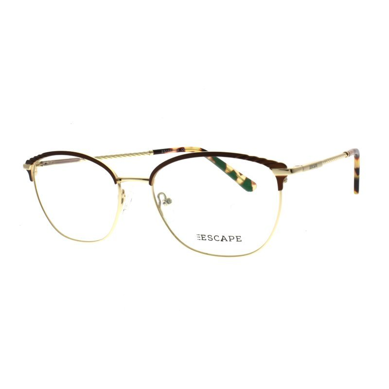 OPTICAL FRAMES ESCAPE ES1592C3 52-19-135