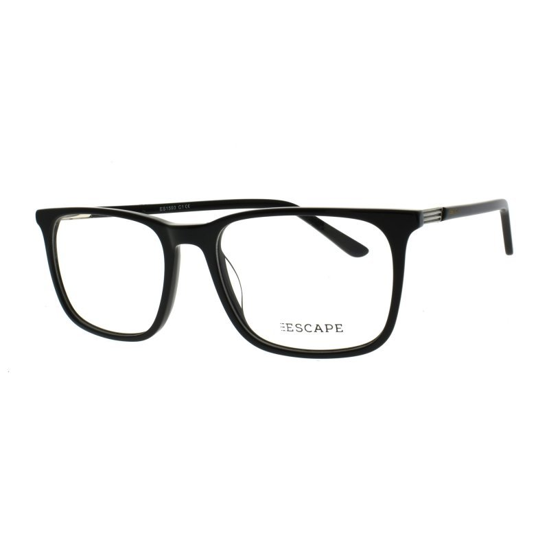 OPTICAL FRAMES ESCAPE ES1593C1 53-18-140