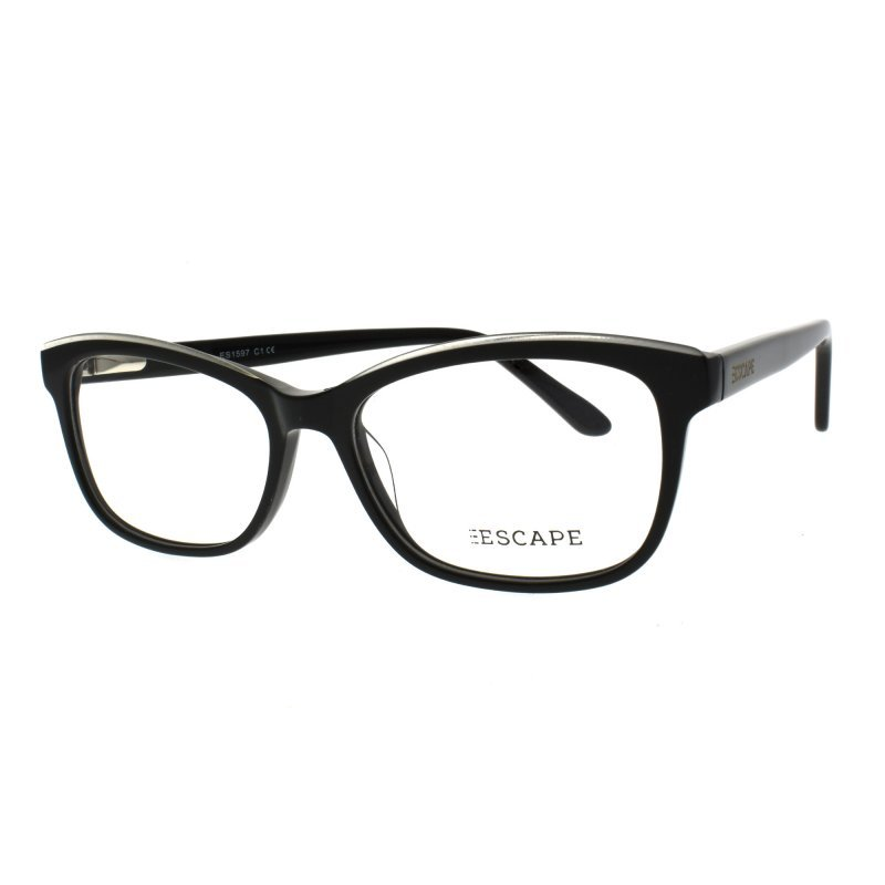OPTICAL FRAMES ESCAPE ES1597C1 52-14-140
