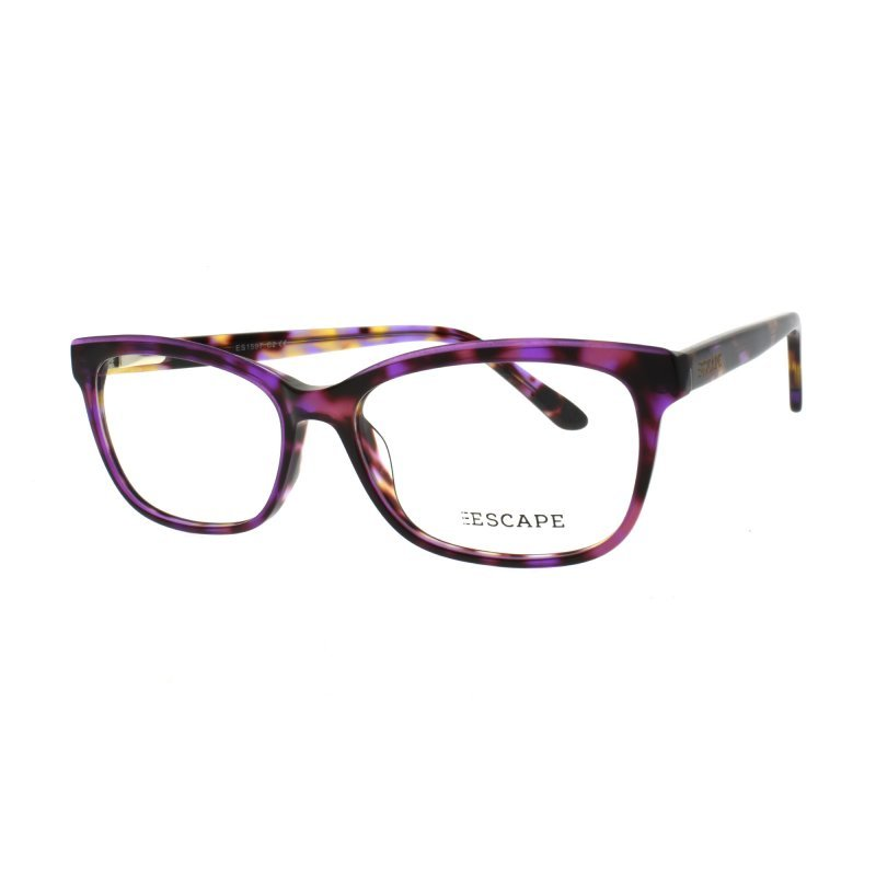 OPTICAL FRAMES ESCAPE ES1597C2 52-14-140