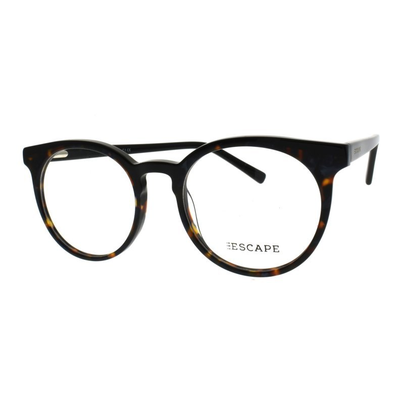 OPTICAL FRAMES ESCAPE ES1599C1 49-16-135