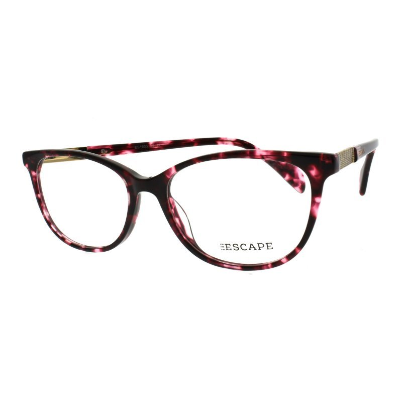 OPTICAL FRAMES ESCAPE ES1603C2  52-13-130