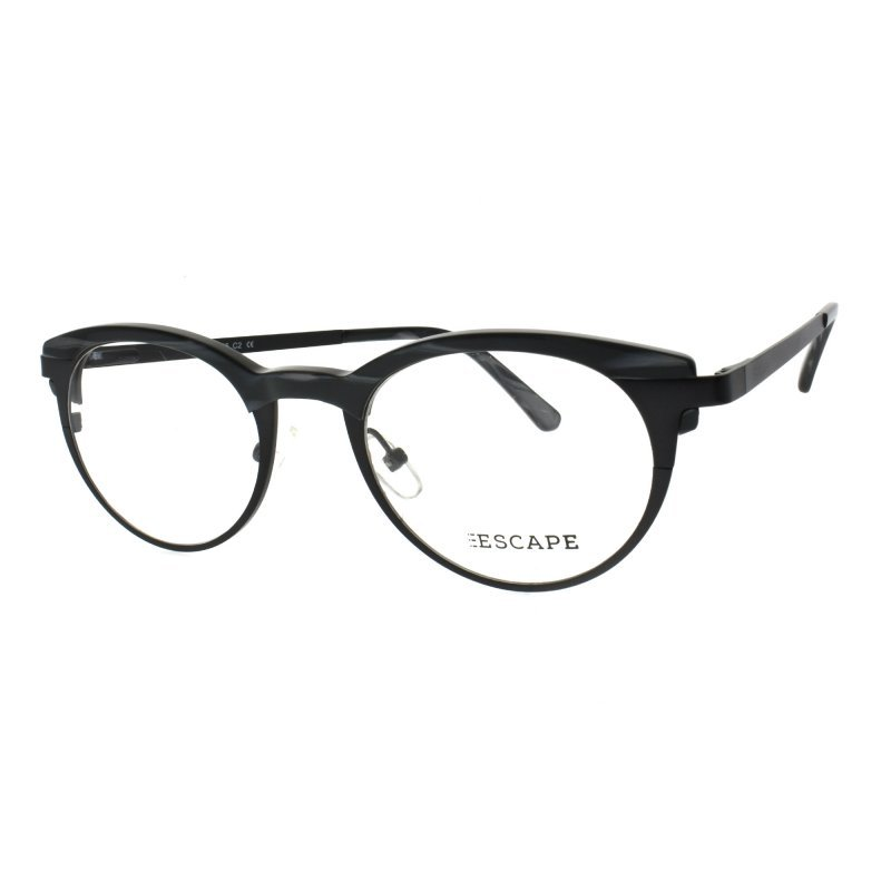 OPTICAL FRAMES ESCAPE ES1605C2 48-12-130
