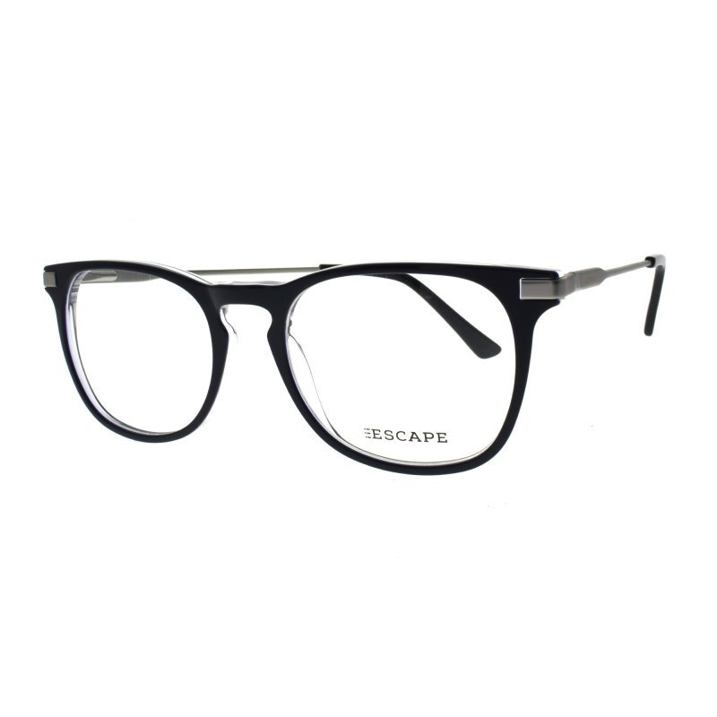 OPTICAL FRAMES ESCAPE ES1702C2 50-14-145