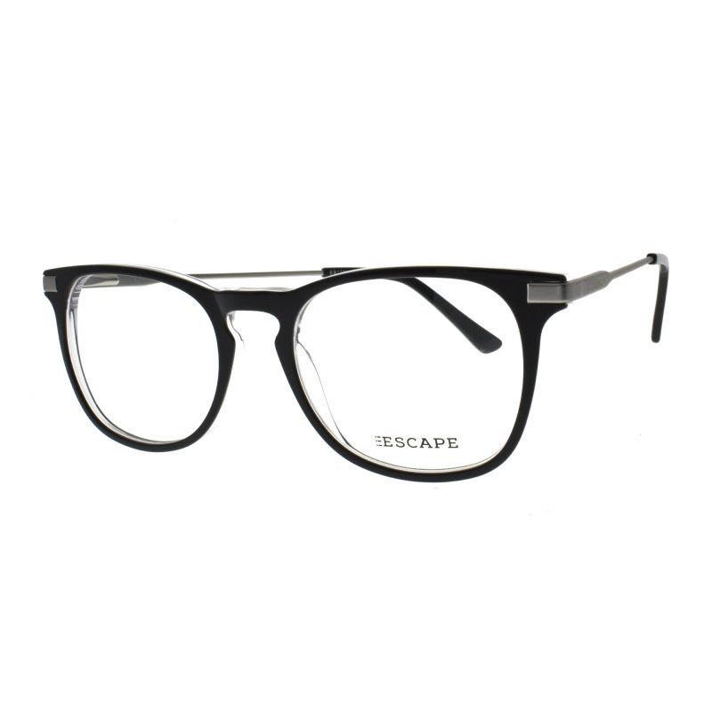 OPTICAL FRAMES ESCAPE ES1702C3 50-14-145