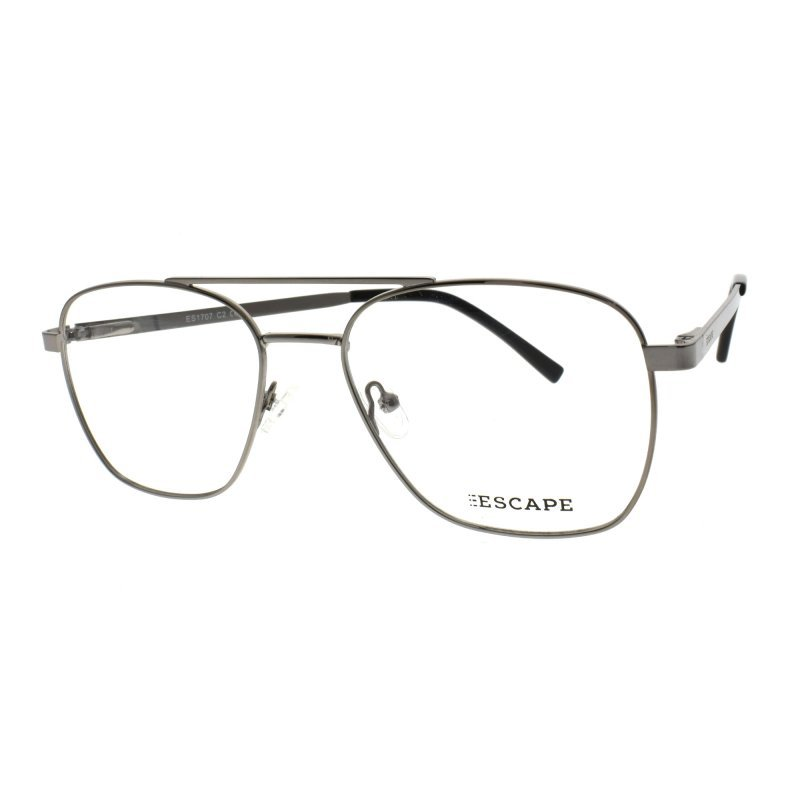 OPTICAL FRAMES ESCAPE ES1707C2 55-22-140