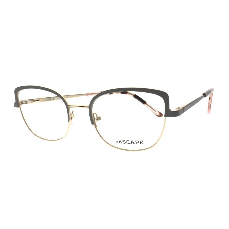 OPTICAL FRAMES ESCAPE ES1708C3 50-20-140