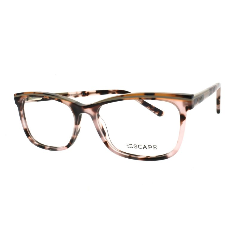 OPTICAL FRAMES ESCAPE ES1720C3 52-15-135