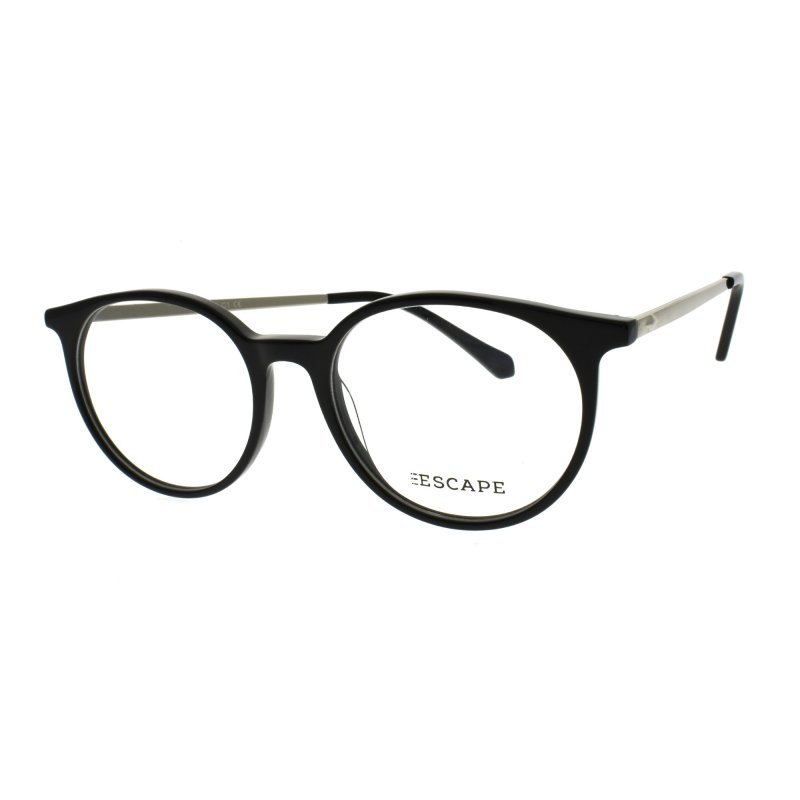 OPTICAL FRAMES ESCAPE ES1722C1 50-15-135