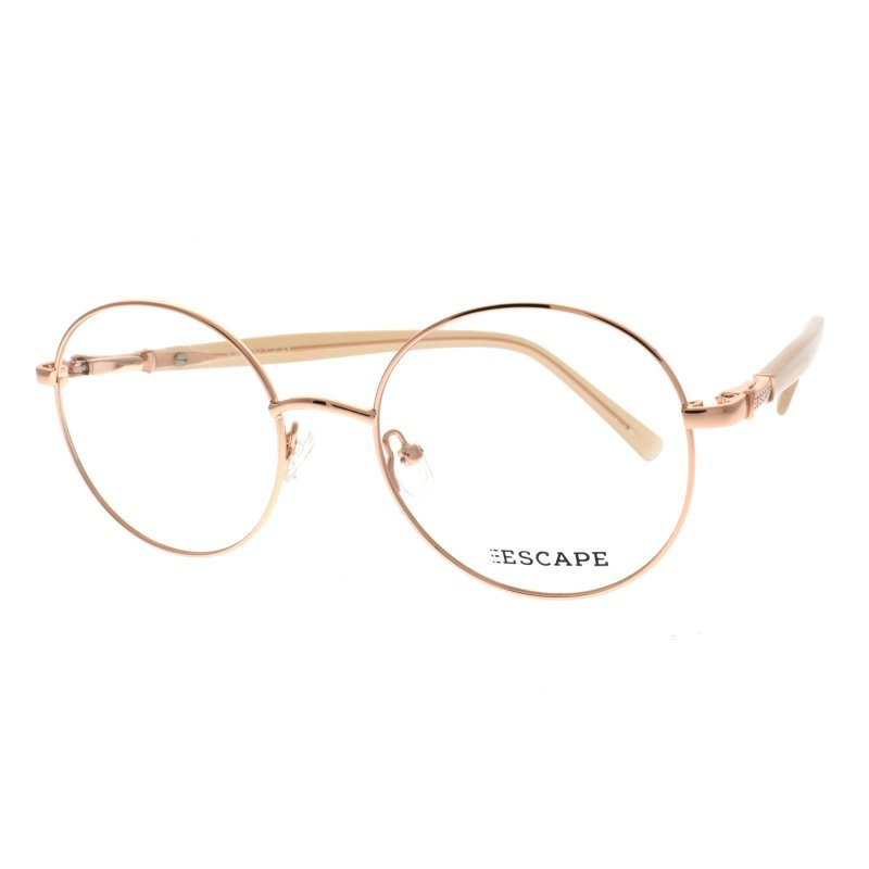 OPTICAL FRAMES ESCAPE ES1730C2 50-20-135