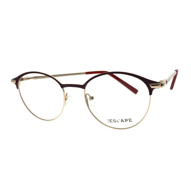 OPTICAL FRAMES ESCAPE ES1731C2 48-19-135