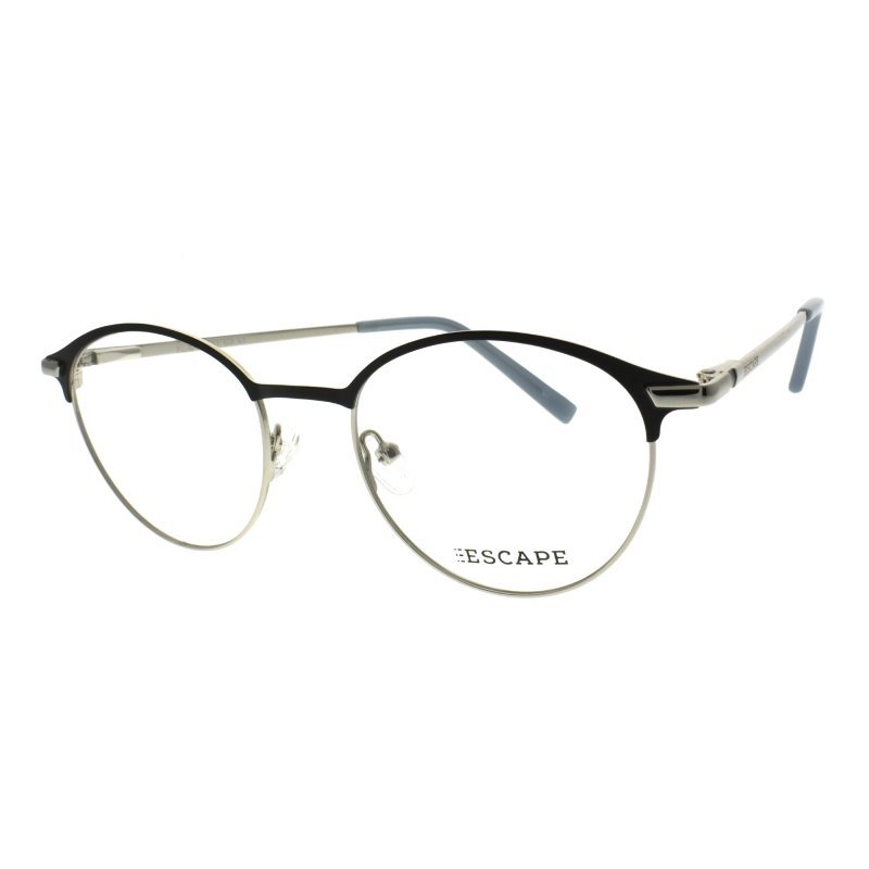 OPTICAL FRAMES ESCAPE ES1731C3 48-19-135