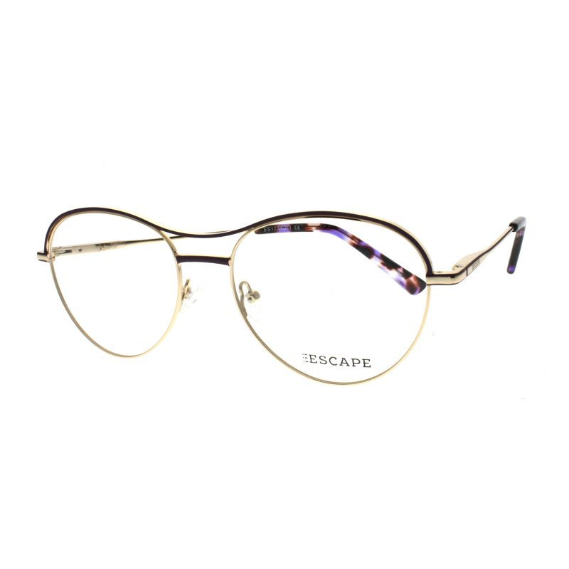 OPTICAL FRAMES ESCAPE ES1734C1 54-20-135