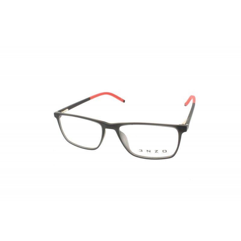 ENZO MB09-13 C02G 48-15-135