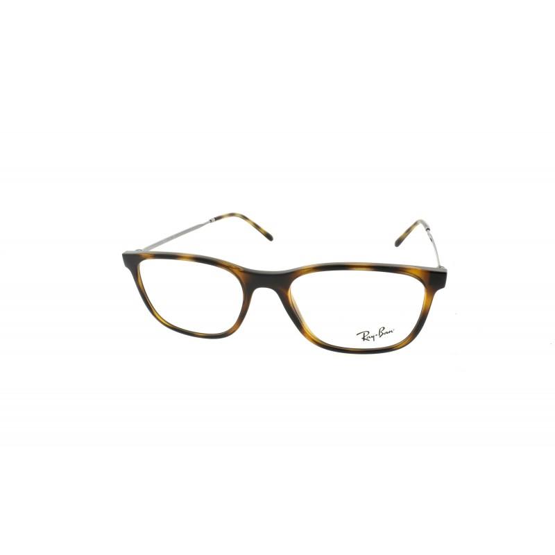 RAY-BAN 7244 2012 53-18-140