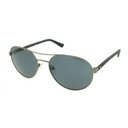 SUNGLASSES POLARIZED COMBINED AIR FORCE AF298 GMP 55-18-135