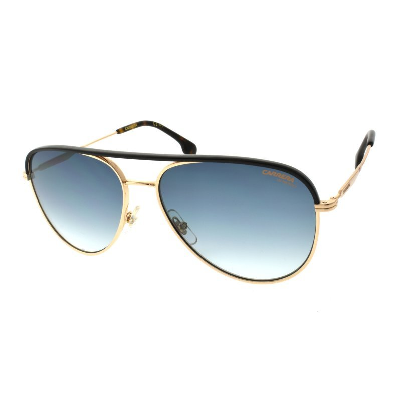 SUNGLASSES/CARRERA ΗΛΙΟΥ/CARRERA209/S/LKS/08/ 58-15-145