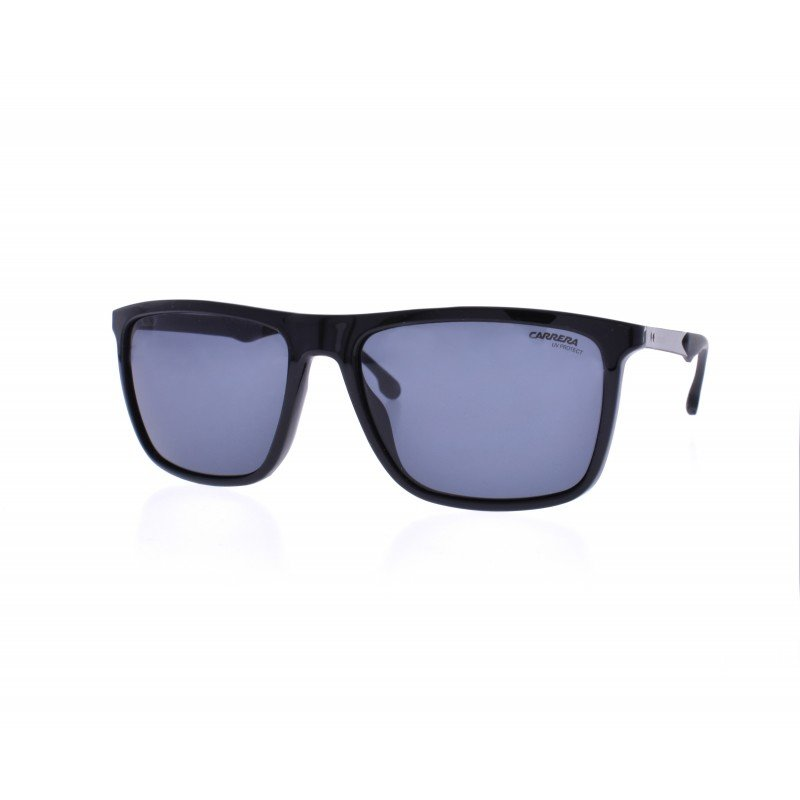 SUNGLASSES/CARRERA ΗΛΙΟΥ/CARRERA8032/S/807/IR/ 57-17-145