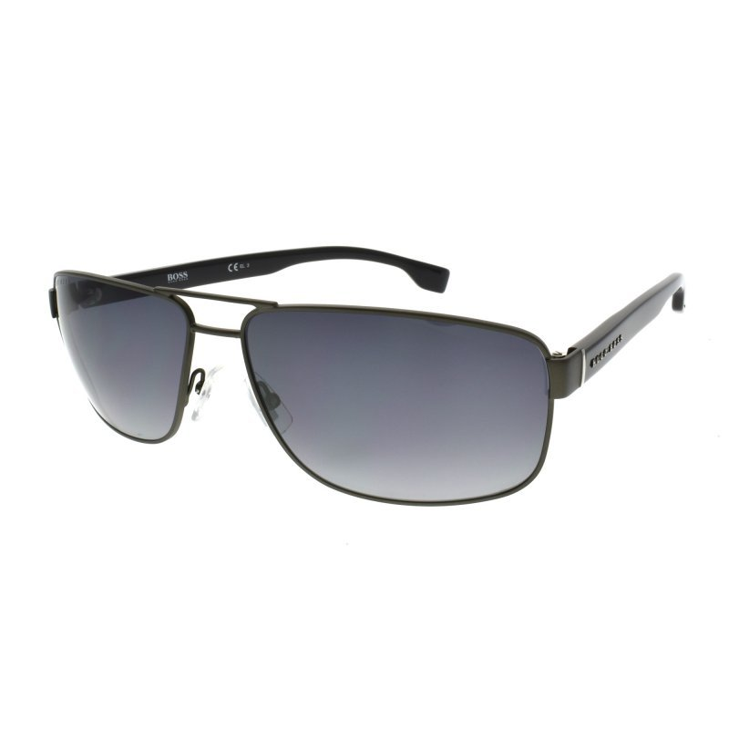 SUNGLASSES/BOSS/1035/S/RIW/9O/64-15-140
