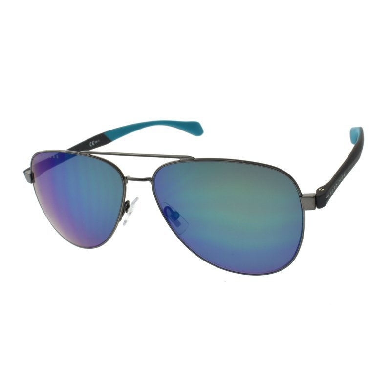 SUNGLASSES/BOSS/1077/S/V81/Z9/60-14-145