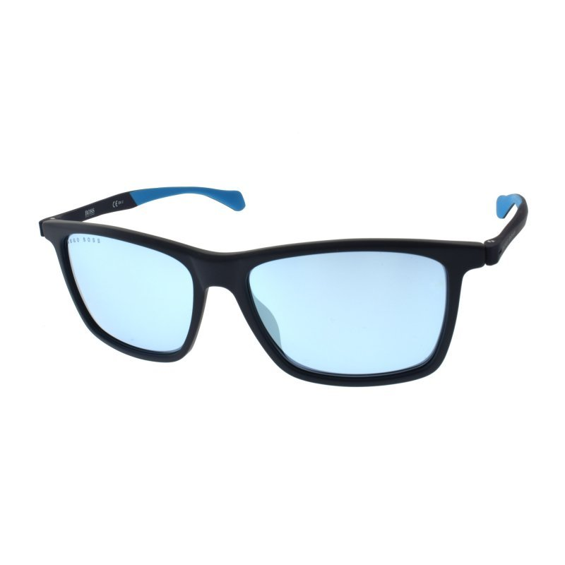 SUNGLASSES/BOSS/1078/S/FLL/3J/57-16-145