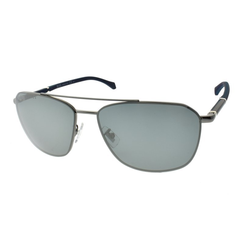 SUNGLASSES/BOSS/1103/F/S/KJ1/T4/62-15-145