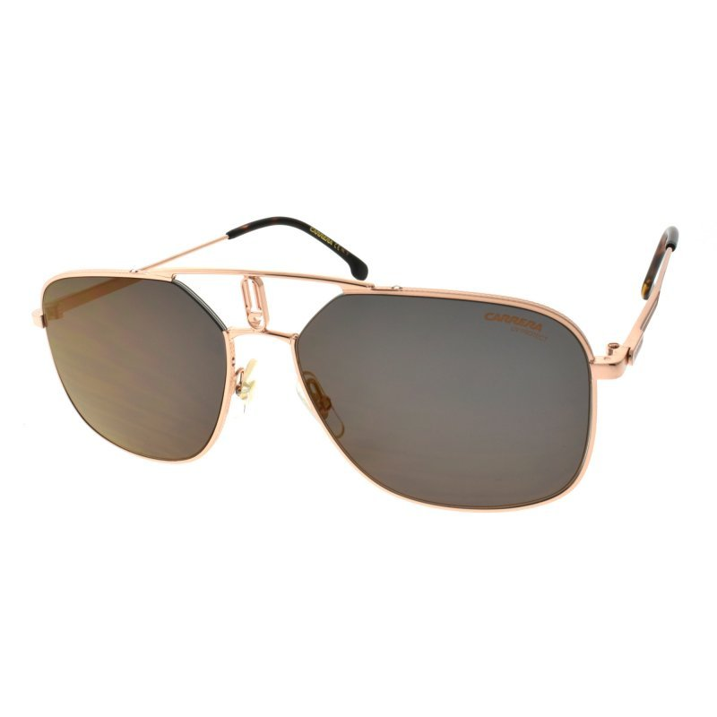 SUNGLASSES/CARRERA ΗΛΙΟΥ/CARRERA1024/S/DDB/J0/ 59-17-145