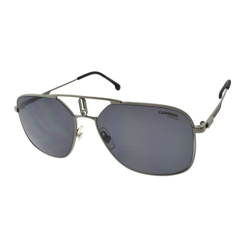 SUNGLASSES/CARRERA ΗΛΙΟΥ/CARRERA1024/S/KJ1/2K/ 59-17-145