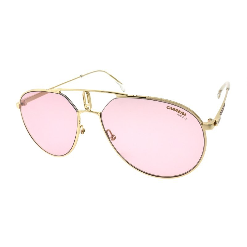 SUNGLASSES/CARRERA ΗΛΙΟΥ/CARRERA1025/S/EYR/Q4/  59-17-145