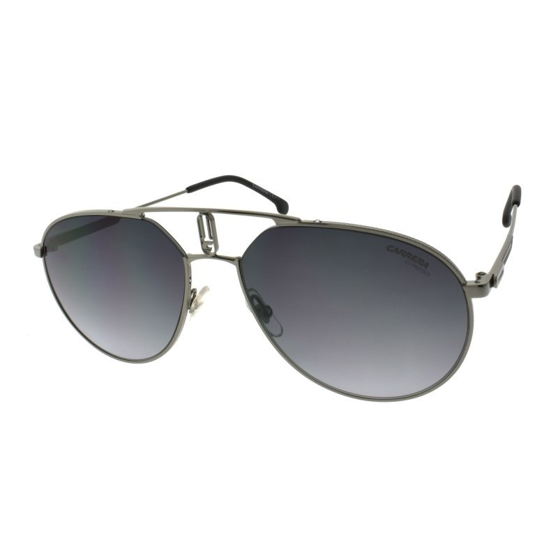SUNGLASSES/CARRERA ΗΛΙΟΥ/CARRERA1025/S/KJ1/9O/ 59-17-145