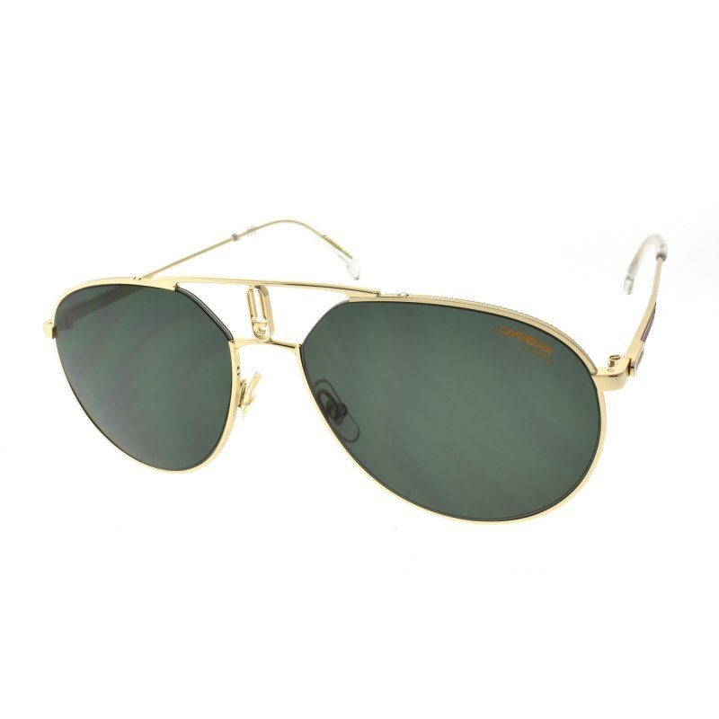 SUNGLASSES/CARRERA ΗΛΙΟΥ/CARRERA1025/S/PEF/QT/ 59-17-145