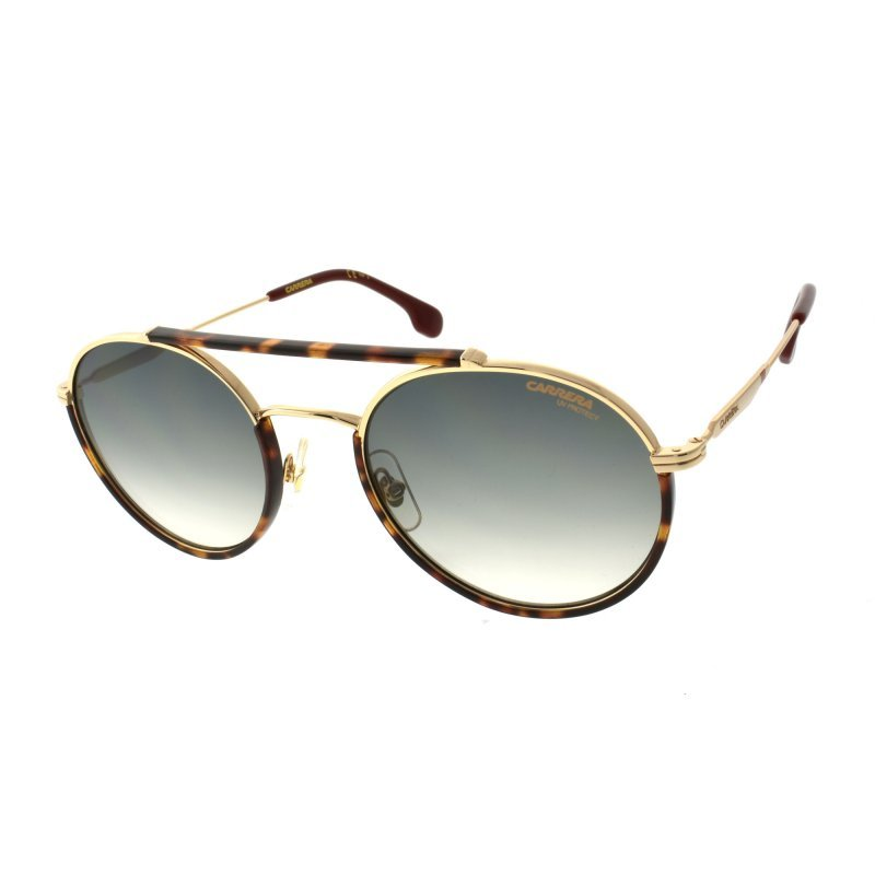 SUNGLASSES/CARRERA ΗΛΙΟΥ/CARRERA208/S/AU2/9K/ 54-21-145