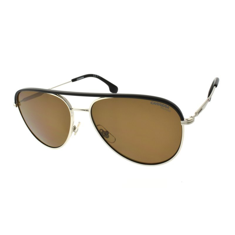 SUNGLASSES/CARRERA ΗΛΙΟΥ/CARRERA209/S/84J/SP/ 58-15-145