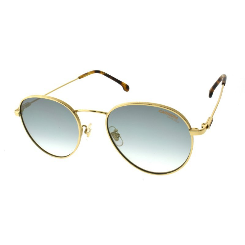 SUNGLASSES/CARRERA ΗΛΙΟΥ/CARRERA216/G/S/000/EZ/ 51-20-145