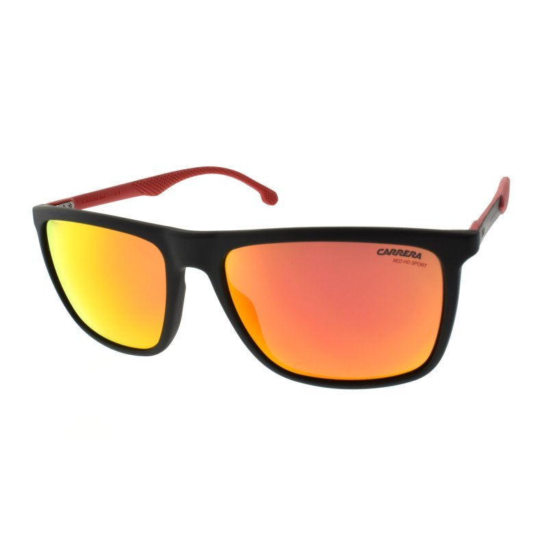 SUNGLASSES/CARRERA ΗΛΙΟΥ/CARRERA8032/S/003/W3/ 57-17-145