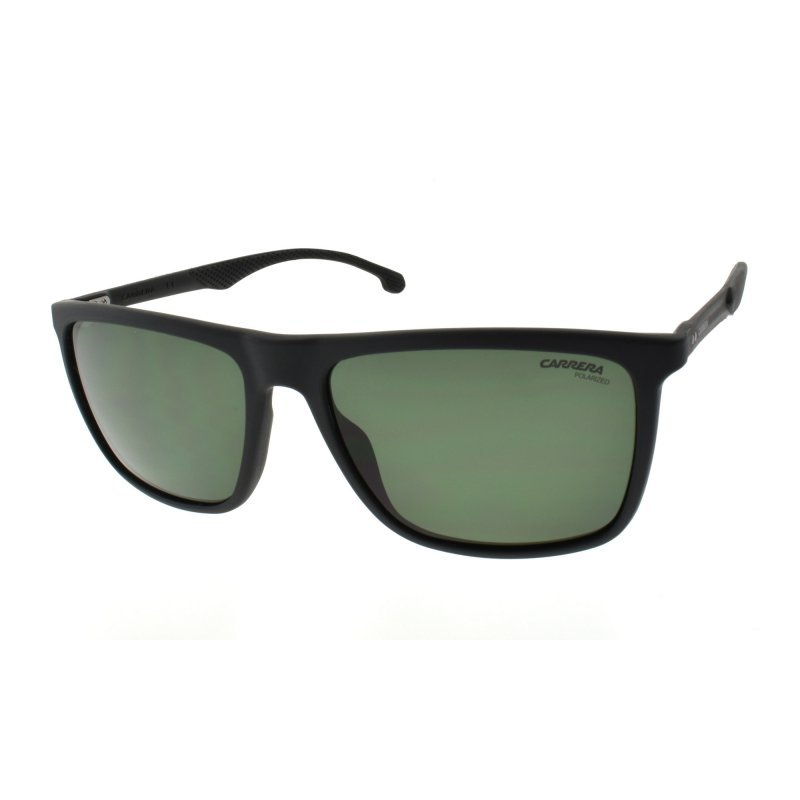 SUNGLASSES/CARRERA ΗΛΙΟΥ/CARRERA8032/S/SUB/UC/ 57-17-145