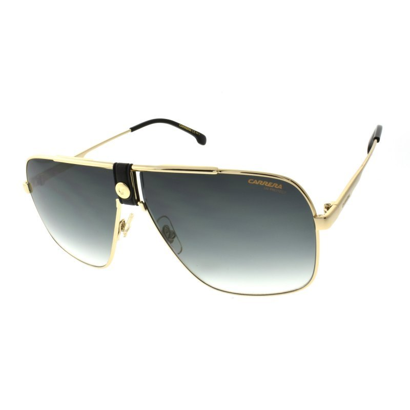 SUNGLASSES/CARRERA ΗΛΙΟΥ/CARRERA1018/S/2M2/9K/ 63-11-145
