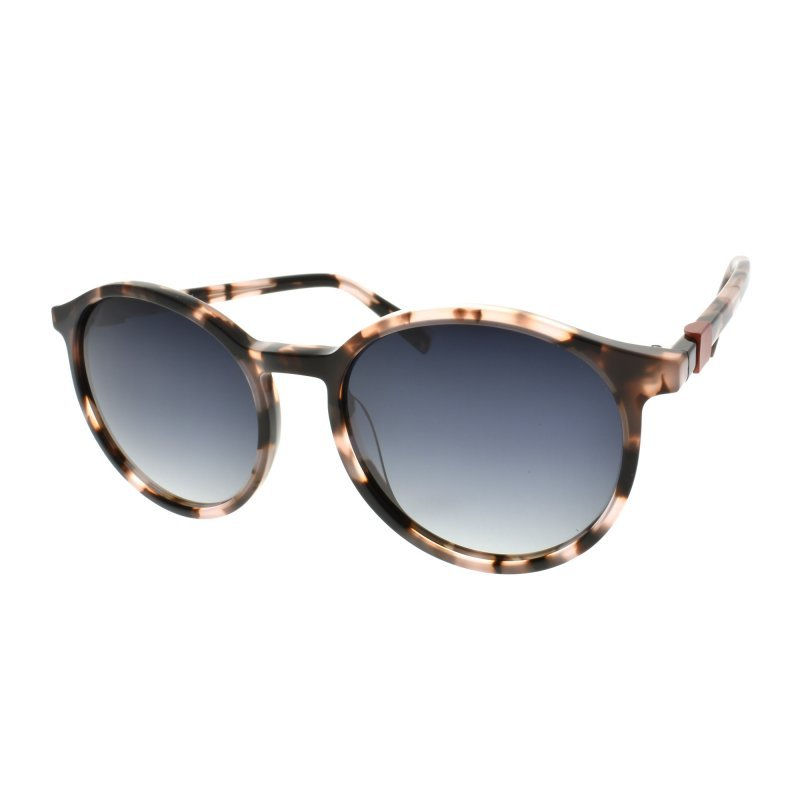 SUNGLASSES ESCAPE ES1694C3 54-14-140